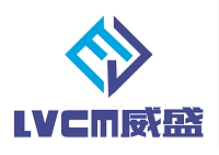 Linyi Vision Construction Machinery CO.,LTD logo
