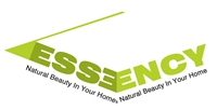 XIAMEN ESSENCY IMPORT AND EXPORT CO.,LTD logo