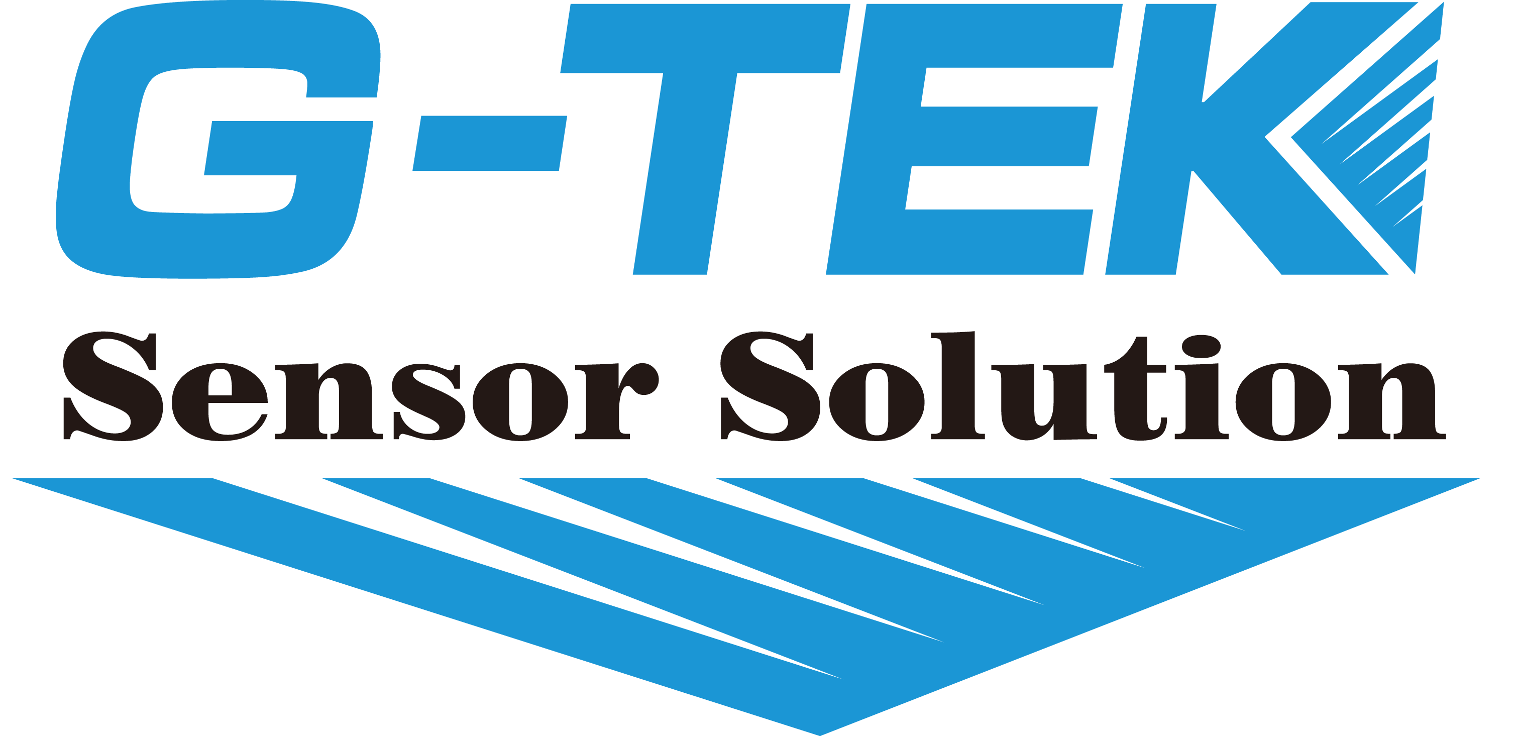 Tianjin G-TEK Automation Technology Co.,ltd logo