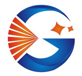 Suizhou Gaincin Machinery Co.,Ltd logo
