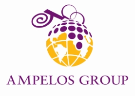 AMPELOS ENTERPRISE CO., LTD. logo