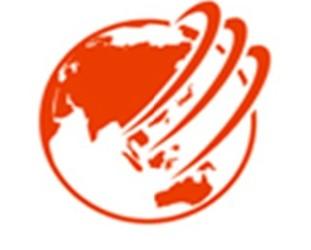 Shenzhen ZEUS Technology Co., Ltd. logo