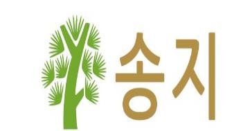 Songji Co., Ltd. logo