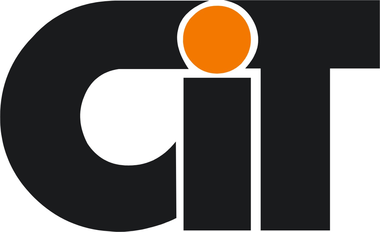 CIT LLC (Center for Information Technologies, Limited Liability Company) logo