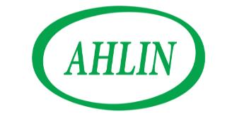 AHLIN CO.,LTD. logo