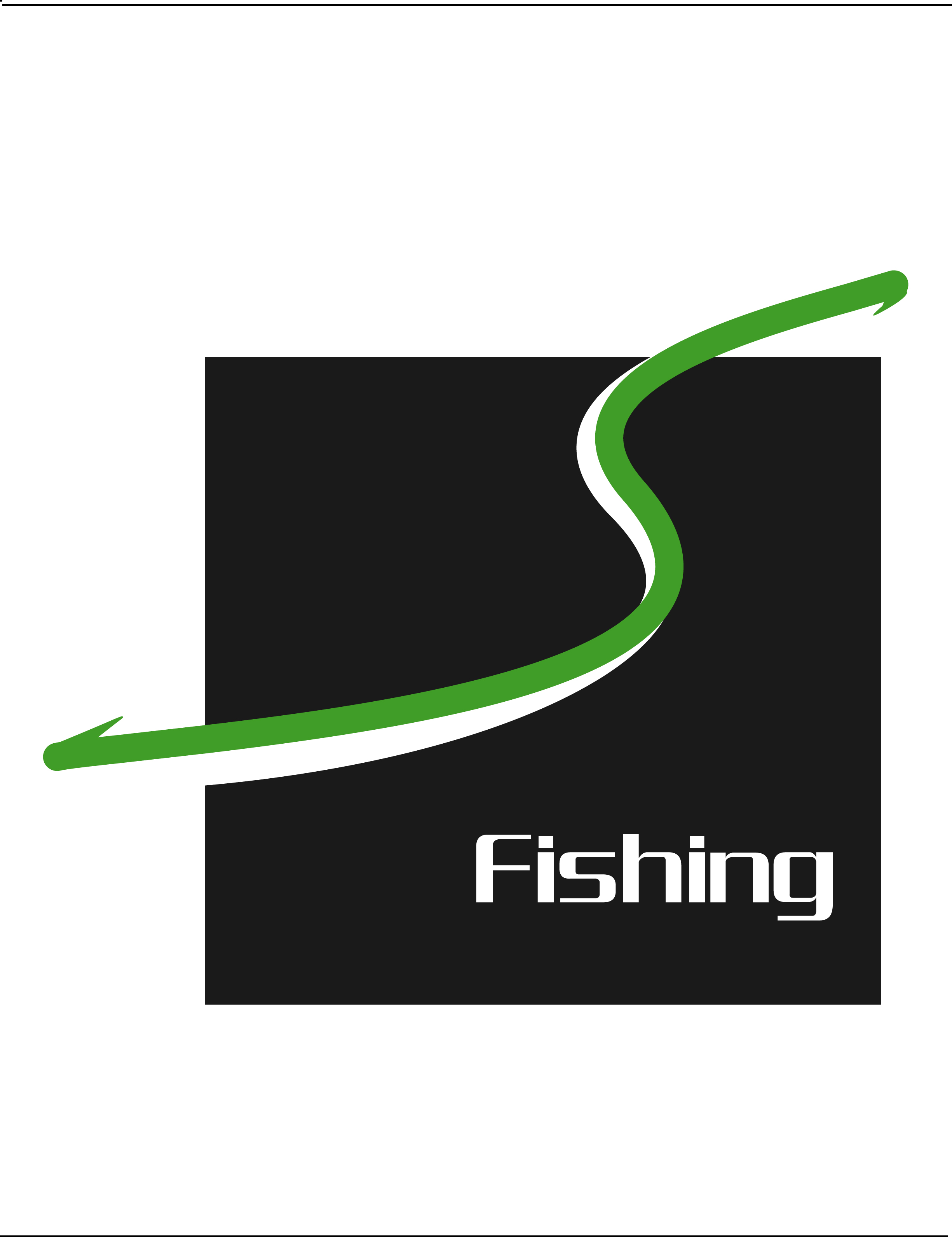 Hangzhou 3 Sun Fishing Tackle Co.,Ltd logo