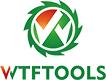 Changzhou Weitefu Tools Co., Ltd logo