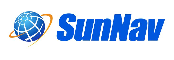 Sunnav Techlonogy Co., Ltd logo
