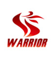 Guangzhou Warrior Fire Fighting Equipment Co., Ltd logo