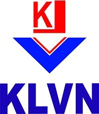 Kien Linh Vietnam logo