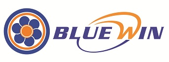 Shanghai Bluewin Wire & Cable Co.,Ltd logo