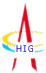 Huyong International Group Co.,Ltd. logo
