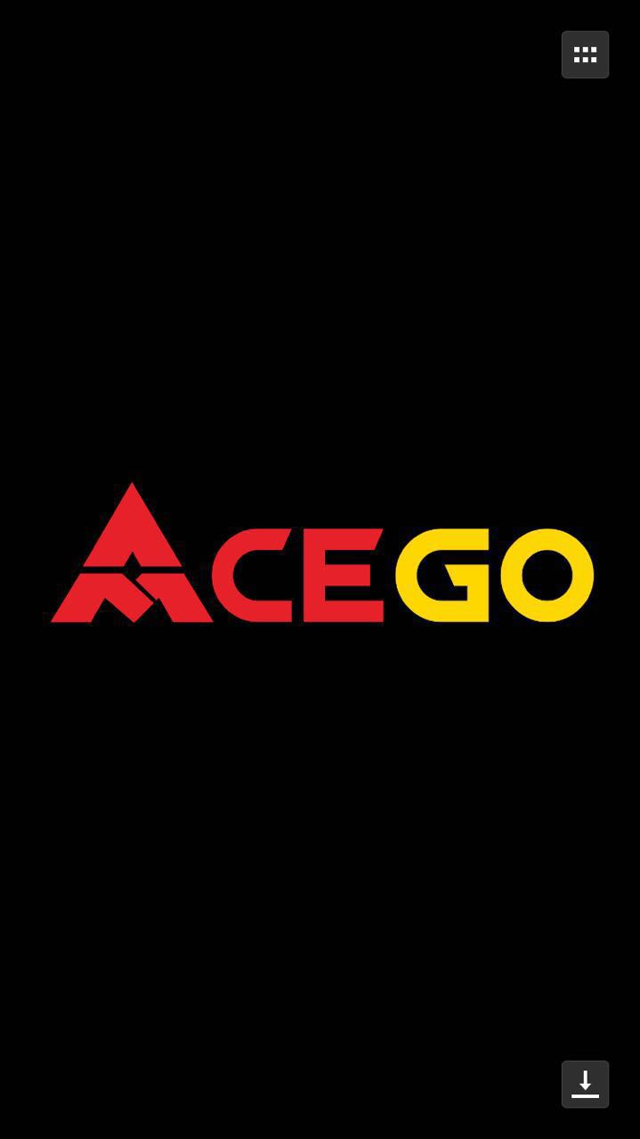 Guangzhou Acego Sports goods CO.,LTD. logo