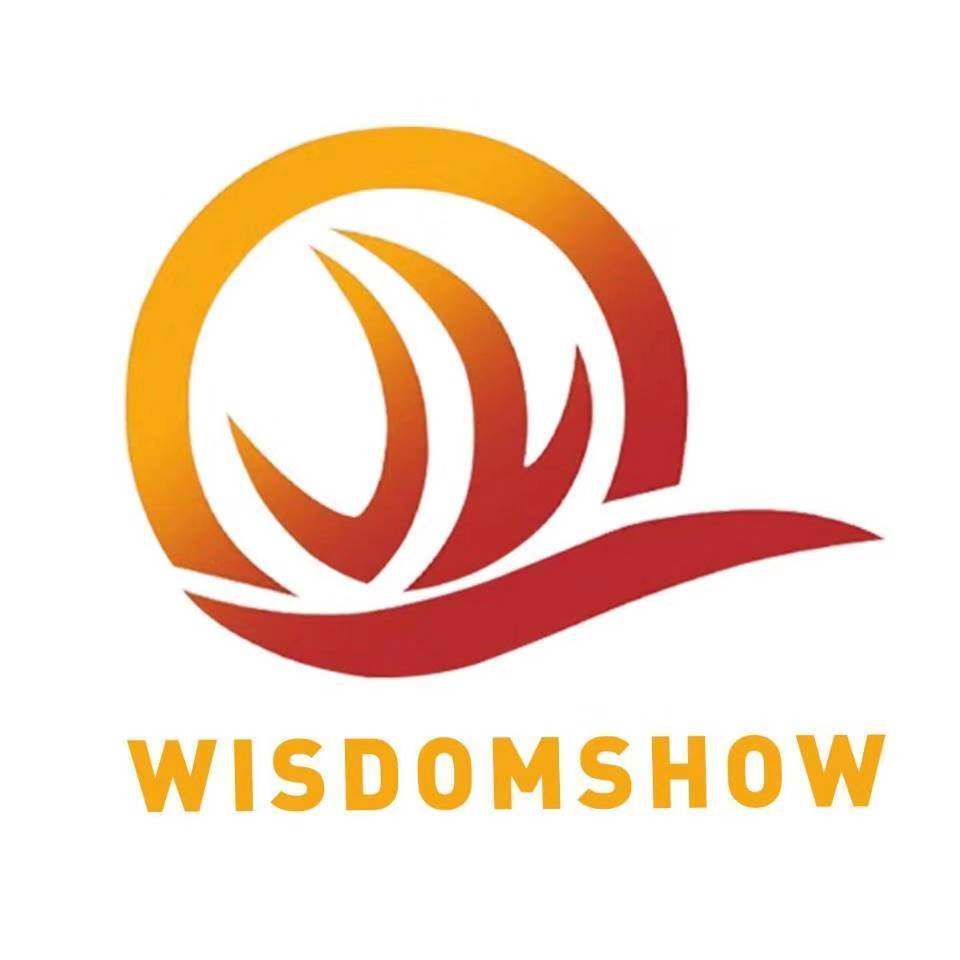 Shenzhen Wisdomshow Technology Co.,Ltd logo