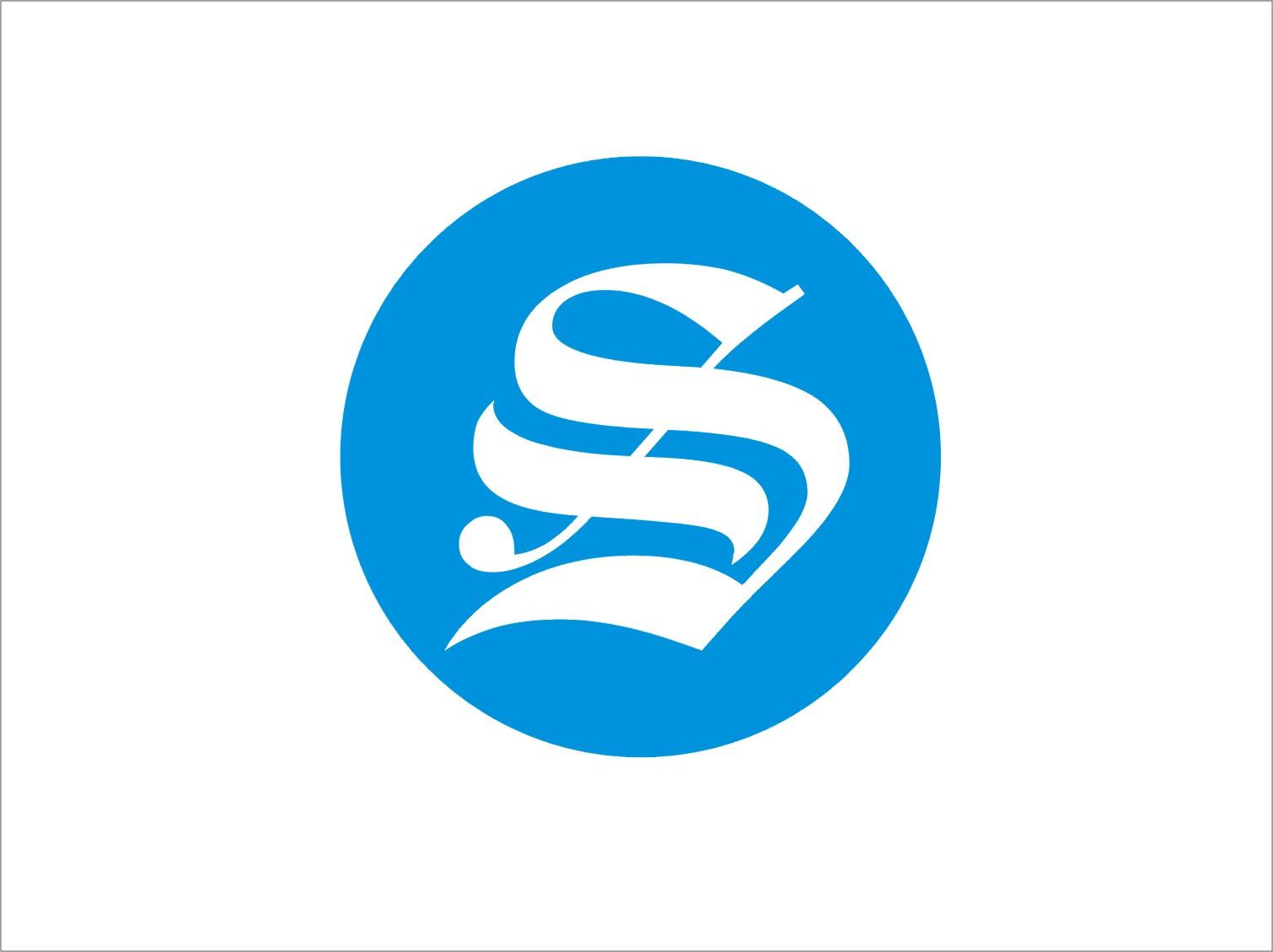 Shanghai Foreign Trade Enterprises Pudong Co Ltd logo