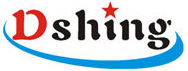 Dshing Instrument Co.,Ltd logo