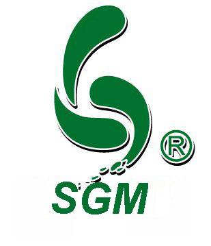 Nantong Shenyu Green Medicine Co., Ltd. logo