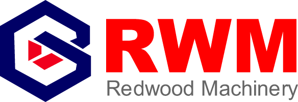SINO RWM logo