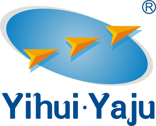 FUZHOU YIHUI DECORATIVE MATERIALS CO.,LTD logo