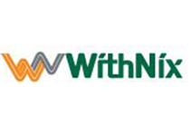 WITHNIX CO., LTD logo