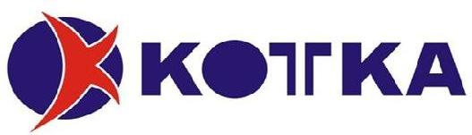 KOTKA TECHNOLOGY (SHEN ZHEN )CO.,LTD. logo