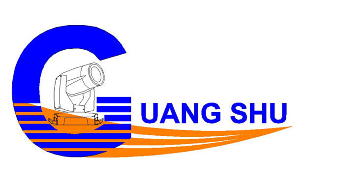 Guangzhou Guangshu Stage Lighting Co.Ltd logo