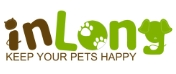 Yinglong pet toys co.,ltd logo