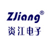 Shenzhen Zijiang Electronics Co.,Ltd logo