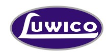 Luwico Group Co., Ltd. logo