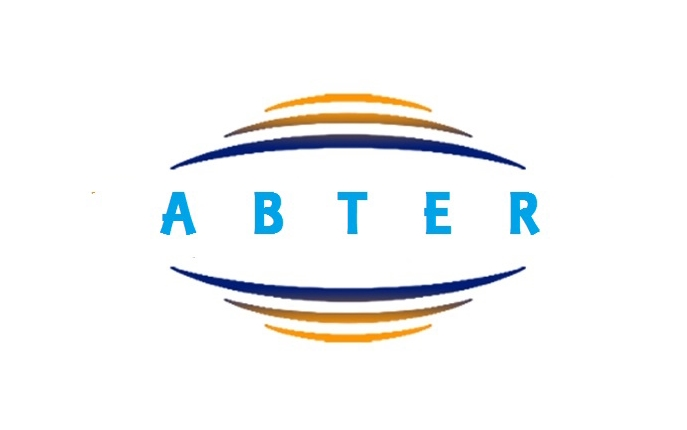HEBEI ABTER STEEL PIPE CO.,LTD logo