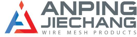 Anping Jiechang Wire Mesh Products Co.,Ltd logo