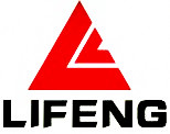 Quanzhou Lifeng Machinery Co., Limited logo