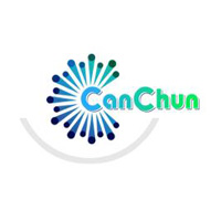 Shijiazhuang CanChun Metal Products Trade Co., Ltd. logo