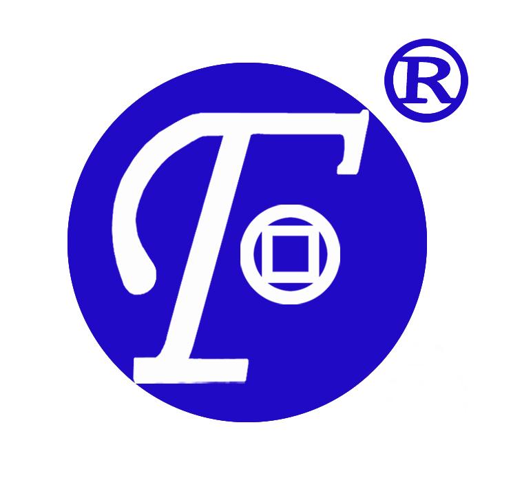 Gold ingot spring equipment co., LTD logo