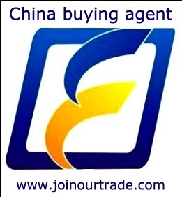 Lee Jin Source Import & Export Co., Ltd logo