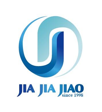 shanghai jiajiajiao textile co., ltd logo