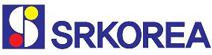 SR KOREA CO LTD logo
