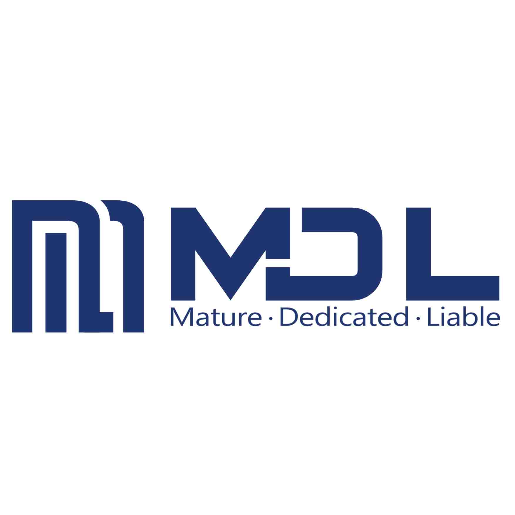 Nanjing Maidilong Beer Equipment Technology Co., Ltd. logo
