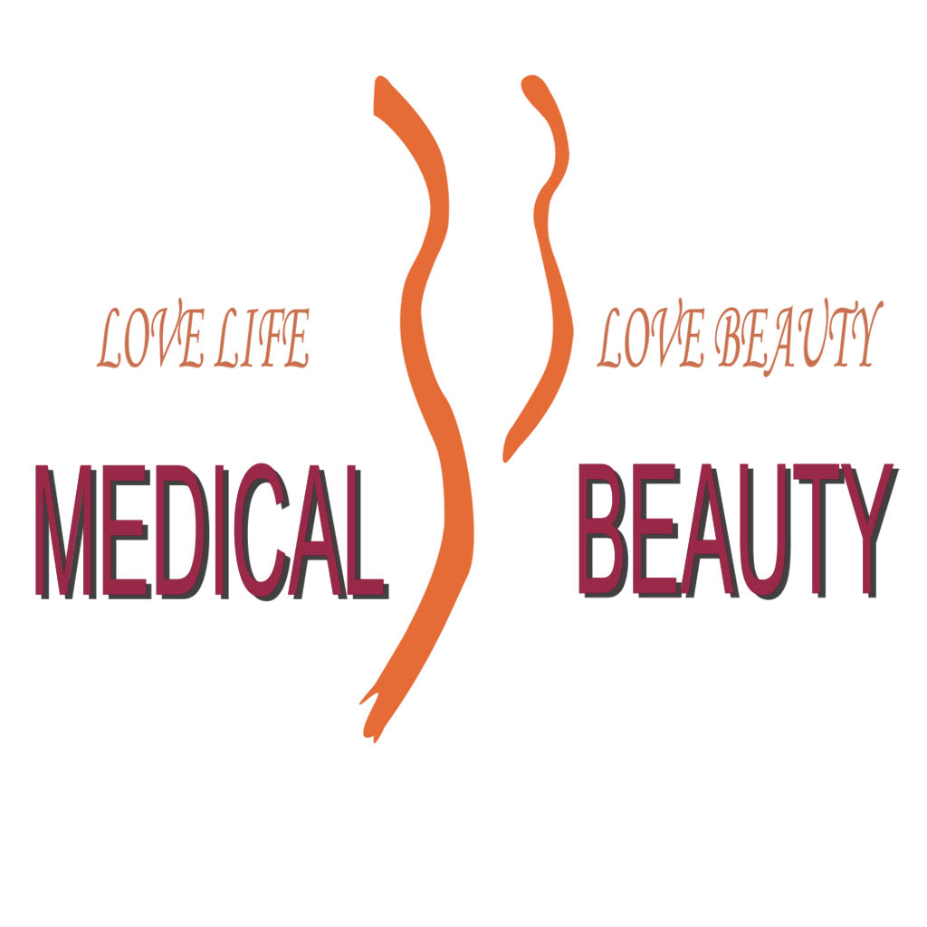 Beijing Medical Beauty Commerce Co.,Ltd logo