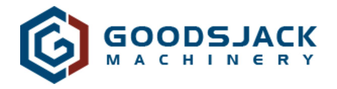 GoodsJack Hydraulic Press Machinery Co.,Ltd. logo