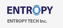 Entropy Tech logo