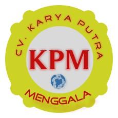 CV. KARYA PUTRA MENGGALA logo