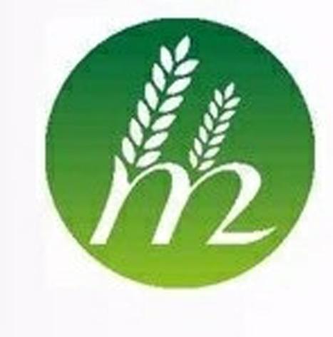 Henan Wisemax Agricultural Technology Co,.Ltd. logo