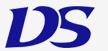 Beijing DS Electronics Co., Ltd. logo