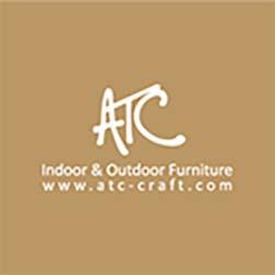 ATC Furniture Corporation logo