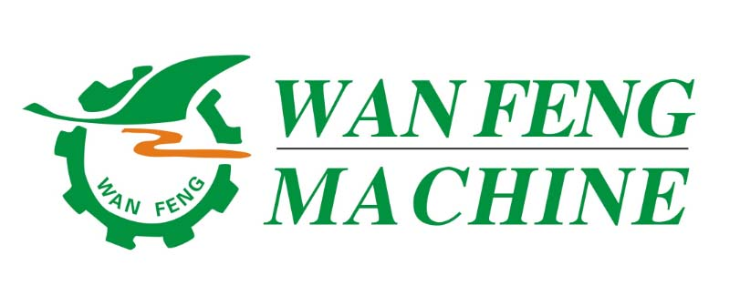 Henan Wanfeng Machinery Manufacturing logo
