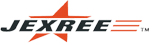 Jexree Enterprise Co.,Ltd logo
