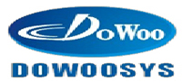 DOWOOSYS Co., Ltd logo