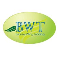 Bronze Wing Trading L.L.C. logo