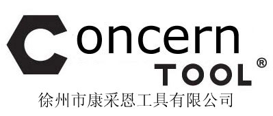 Xuzhou Concern Tools Co., Ltd. logo